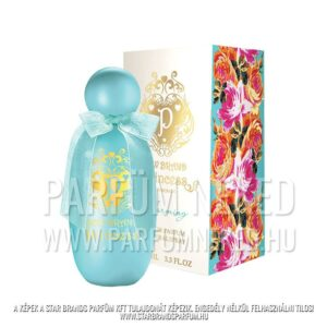 New Brand - Princess Charming 100 ml EDP