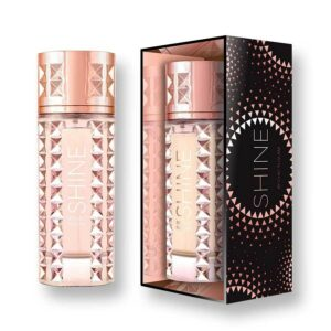 Chich n Glam Shine EDP 100 ml Eau de Perfume
