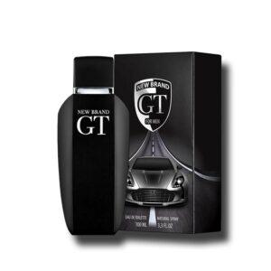 New Brand GT 100ml EDT