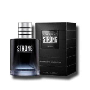New Brand STRONG 100ml EDT