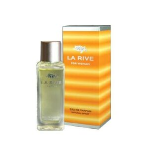 La Rive For Woman 90ml EDP