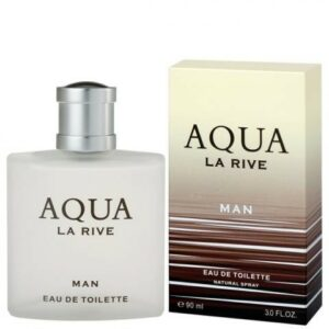 La Rive Aqua Man 100ml EDT