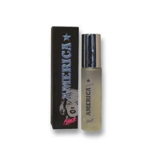 America Black 50 ml EDT Női Parfüm