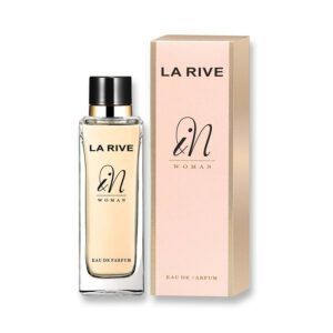 La Rive In Woman 90ml EDP Női illat