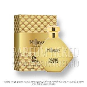 Paris Riviera Millinery 100ml EDT