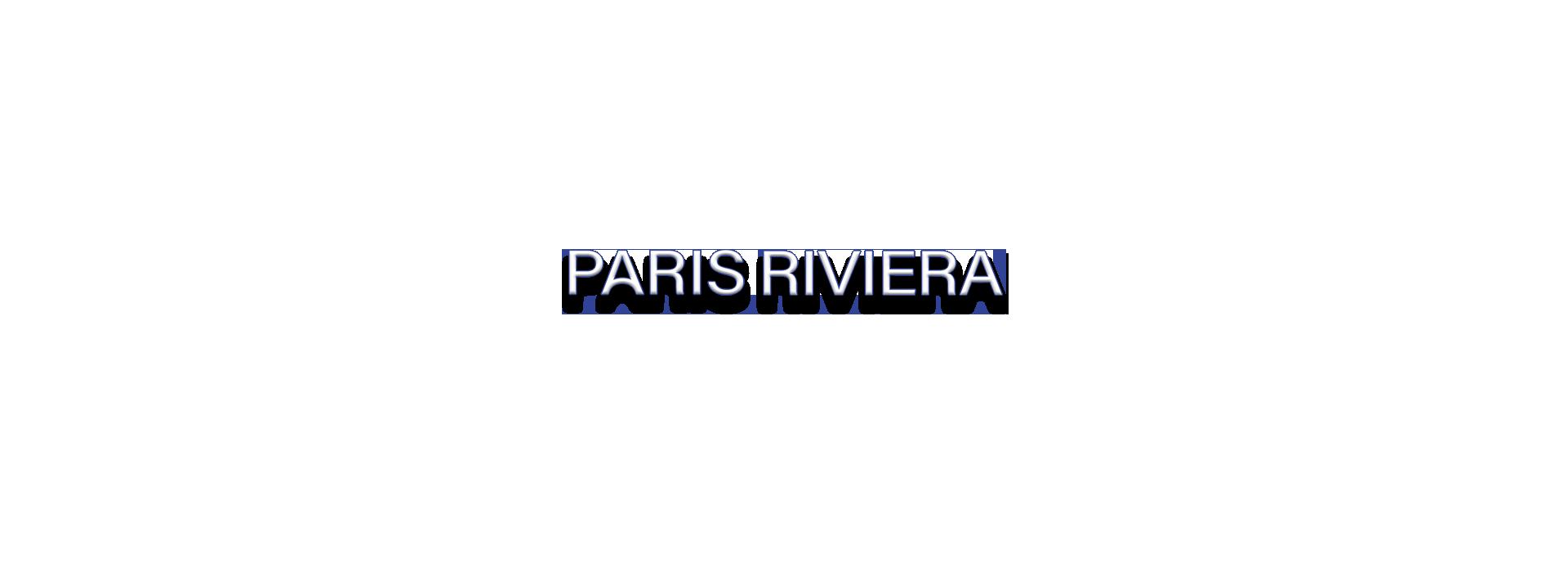 paris riviera