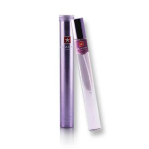 Cuba US Army Purple 35ml EDP