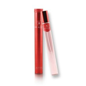 Cuba US Army Red 35ml EDP