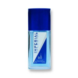 Paris Prestige Imperial 75ml Natural Spray