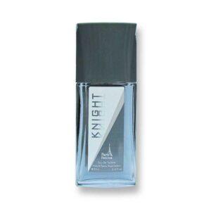 Paris Prestige Knight 75ml Natural Spray - Parfüm Neked