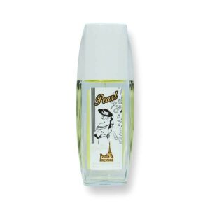 Paris Prestige Pearl 75ml Natural Spray