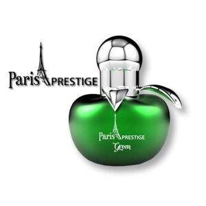 Paris Prestige Apple Green 20ml EDP