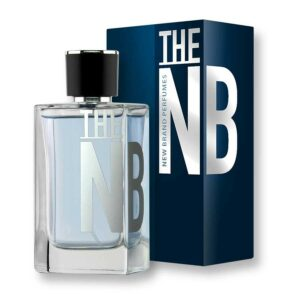 New Brand Prestige The NB 100 ml EDT