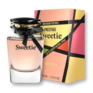 New Brand Sweetie női 100ml EDP
