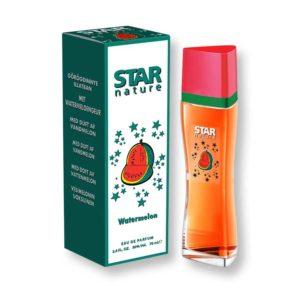 Star Nature Görögdinnye illat 70ml EDP - Parfüm Neked